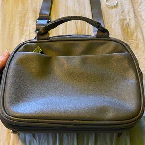 myabetic bag